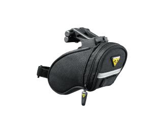 Topeak Aero Wedge Pack Clip Saddle Bag XS