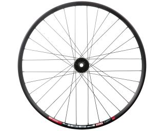 XLC DT Swiss 466D Disc MTB Wheels