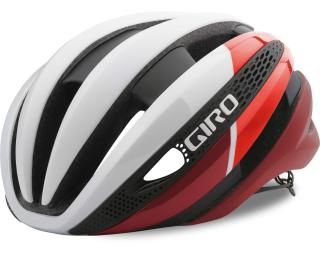 Giro Synthe MIPS Racefiets Helm