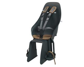 Urban Iki Rear Child Seat Grey