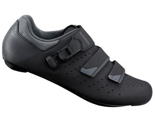 Shimano RP301 Road Shoes