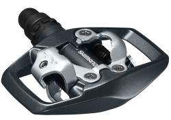 Shimano PD-ED500 Light-Action SPD