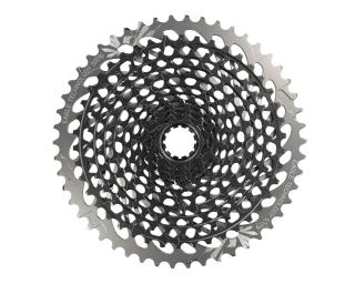 SRAM XX1 - X01 Eagle XG-1295 12-speed