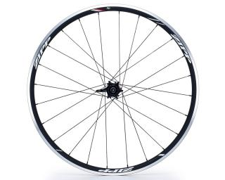 Zipp 30 Course Tubular Road Bike Wheels