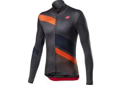Castelli Mid Thermal Pro