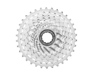 Campagnolo Chorus 12-Speed