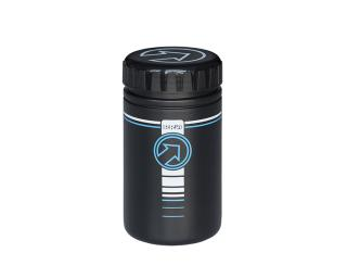 Pro Tool Storage Bottle Black / 500 ml