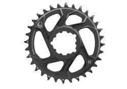 SRAM X-SYNC 2 GX Eagle DM Boost