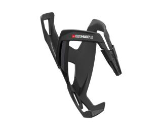 Elite Custom Race Plus 2020 Bottle Cage Black