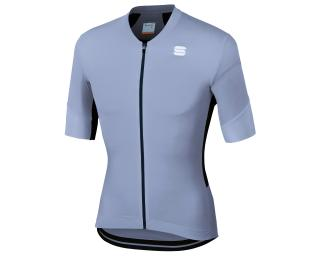 Maillot Sportful GTS Gris