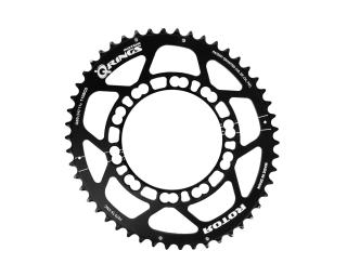 Rotor Q-Ring 110*5 Outer Ring