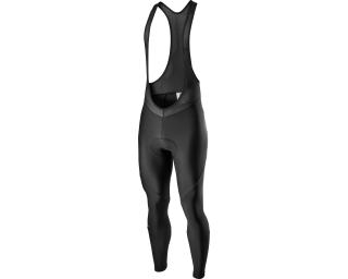 Castelli Entrata Bib Tights