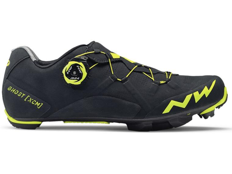 Northwave Ghost XCM MTB Schuhe