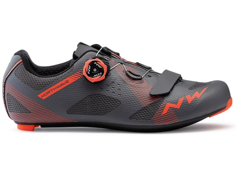 Northwave Storm 2 Road Shoes