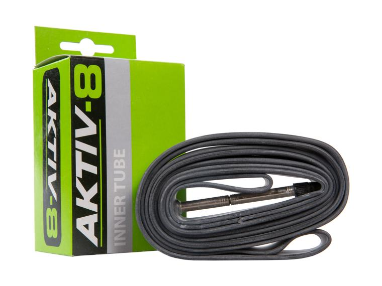 Aktiv-8 Race Wide Inner Tube 80 mm