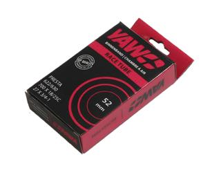 Yaw Race Inner Tube 52 mm