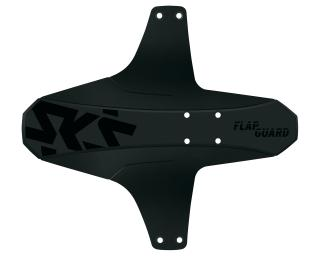 SKS Flap Guard