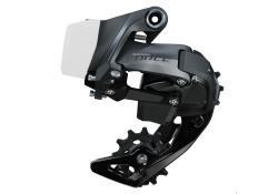 SRAM Force eTap AXS D1 12-Speed