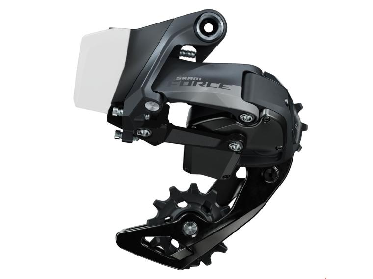 SRAM Force eTap AXS D1 12-Speed Achterderailleur