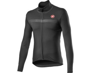 Castelli Goccia Winter Jacket