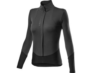Castelli Beta RoS W Winter Jacket