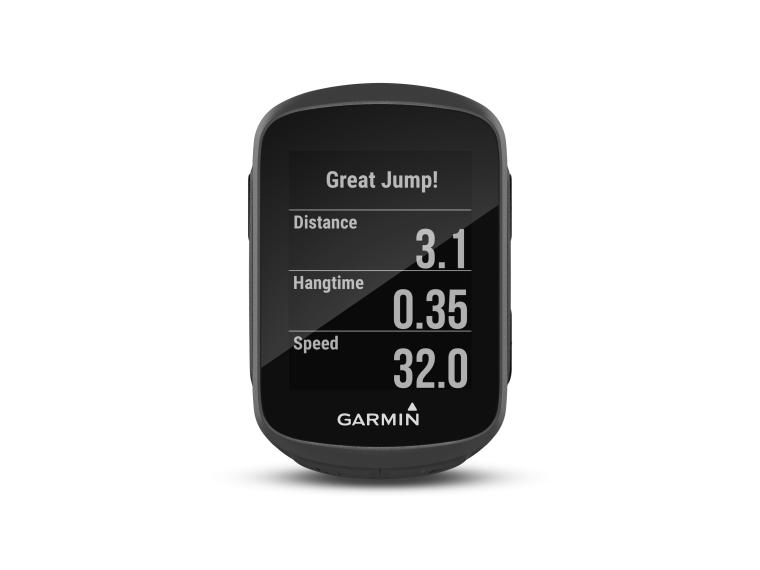 Garmin Edge 130 Plus Fietscomputer