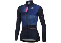 Sportful Oasis W Thermal