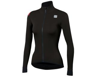 Sportful Fiandre Light NoRain W Fietsshirt