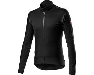 Castelli Alpha RoS 2 Light Winterjacke Schwarz