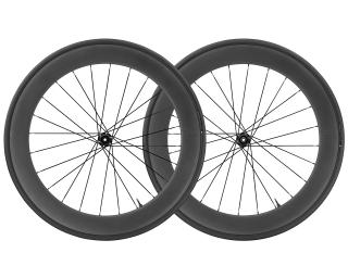 Mavic Comete Pro Carbon UST DISC Road Bike Wheels