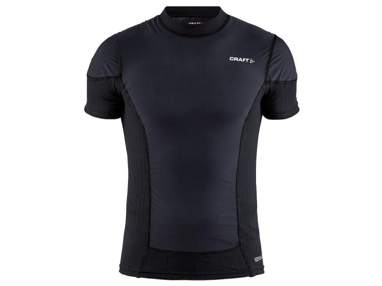 Craft Active Extreme X Wind SS M Base Layer