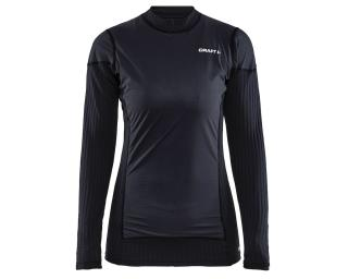 Craft Active Extreme X Wind LS W Ondershirt