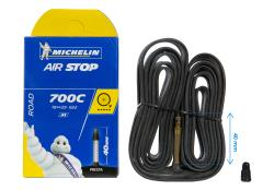 Michelin Airstop A1
