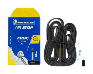 Michelin Airstop A1 Inner Tube 40 mm