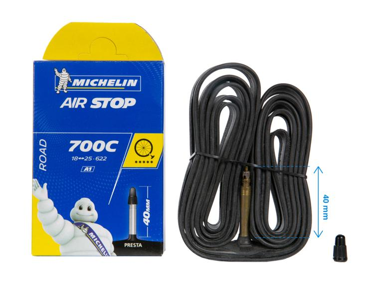 Michelin Airstop A1 Binnenband 40 mm