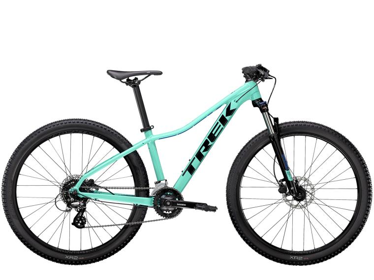 Trek Marlin 6 Women's Dames Mountainbike