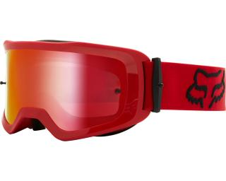 Fox Racing Main Stray - Spark Cycling Glasses