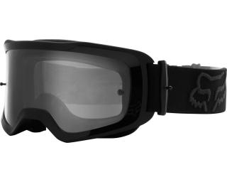 Fox Racing Main Stray Fahrradbrille