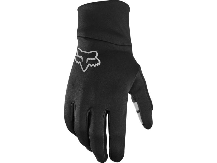 Gants Fox Racing WMNS Ranger Fire