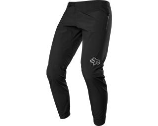 Cuissard VTT Fox Racing Ranger 3L Water Pants