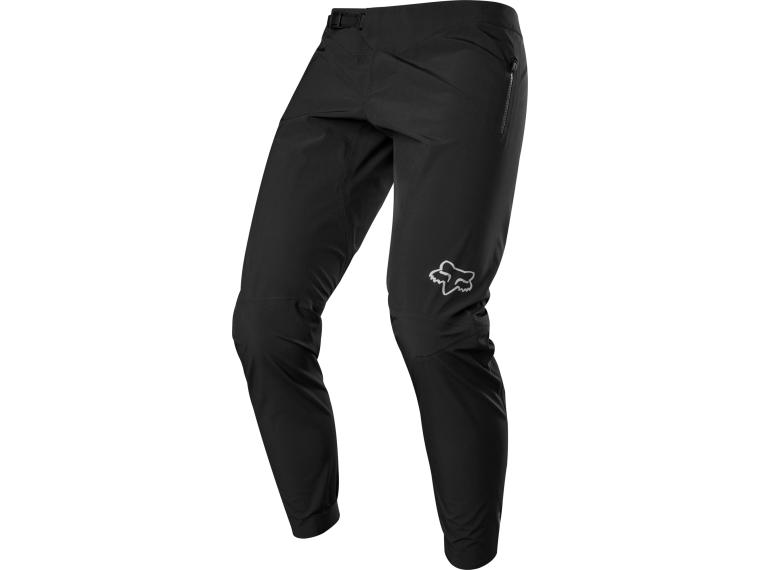 Fox Racing Ranger 3L Water Pants MTB Broek