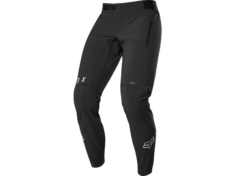 Fox Racing Flexair Pro Fire Alpha Pants MTB Shorts
