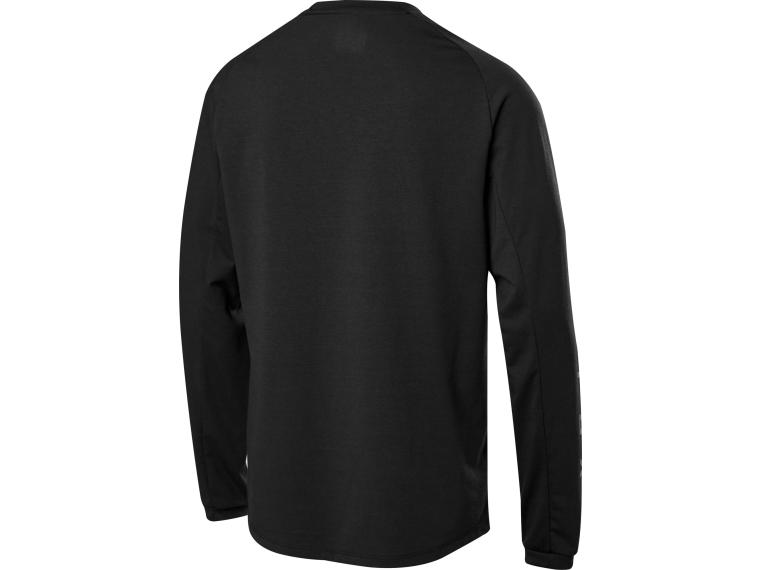 Fox Racing Ranger DR MID LS MTB Shirt