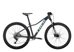 Trek Marlin 7 Women's