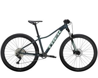 Trek Marlin 7 Women's Dames Mountainbike