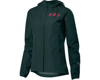 Maillot VTT Fox Racing Womens Ranger 2.5L