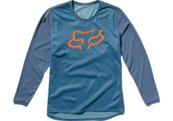 Fox Racing Ranger Youth LS
