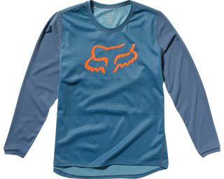 Fox Racing Ranger Youth LS Jersey