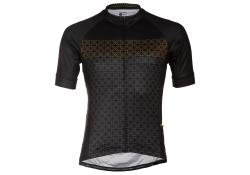 Bontrager Circuit LTD