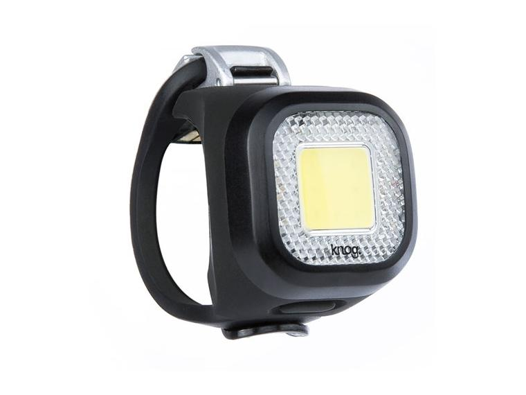Knog Blinder Mini Chippy Fietslamp